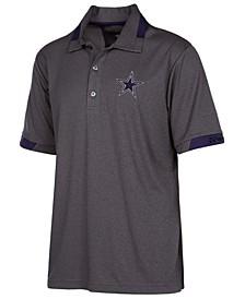 Men's Dallas Cowboys Nash Polo