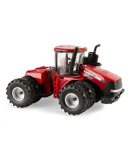 TOMY Case - 1/32 IH Steiger 580 Tractor
