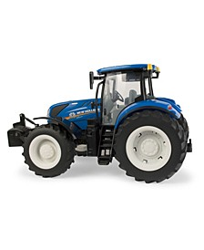 New Holland - Big Farm T7.270 Tractor