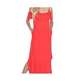 Lexi Maxi Dress