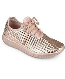 Women's Megan Sneaker