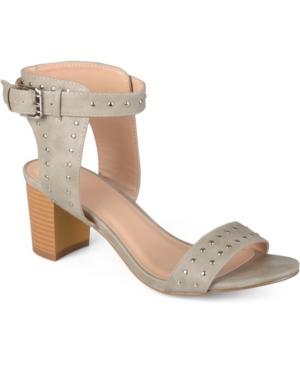 Women's Mabel Pump Women's Shoes