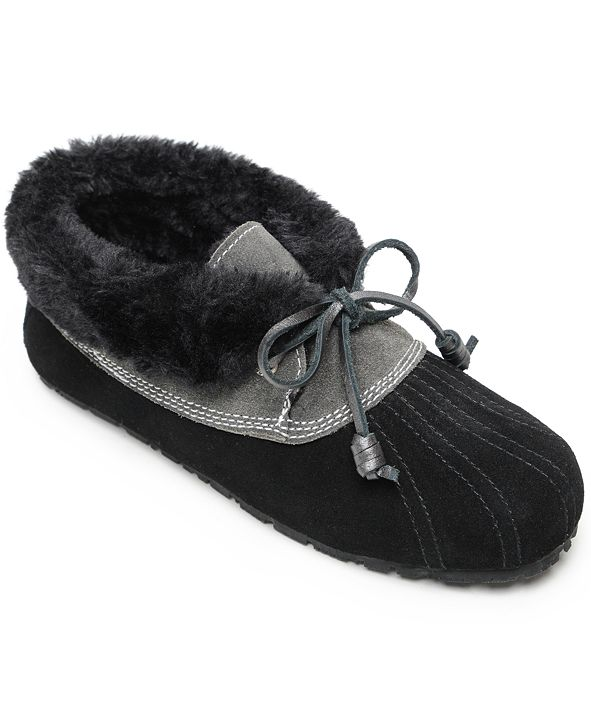 Sperry Emory Slippers