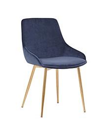 Heidi Dining Chair