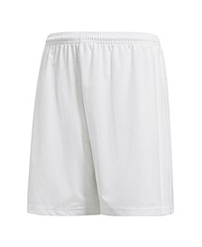 Big Boys Condivo 18 Shorts
