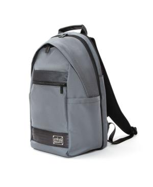 Ironworker Backpack
