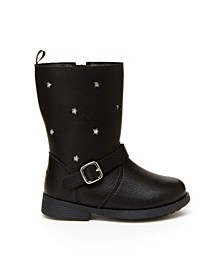 Oshkosh Toddler and Little Girls Tamiko Boot