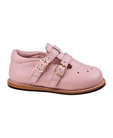 Baby Boys and Girls Walking Shoes