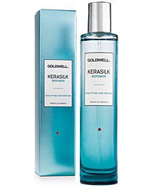 Kerasilk Repower Beautifying Hair Perfume, 1.7-oz., from PUREBEAUTY Salon & Spa