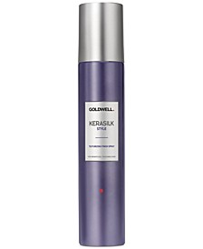 Kerasilk Style Texturizing Finish Spray, 6.8-oz., from PUREBEAUTY Salon & Spa