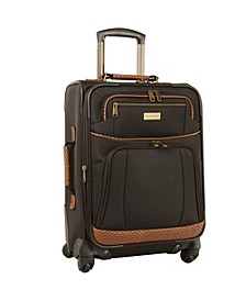 """Mojito 20"""" Carry-On Luggage"""