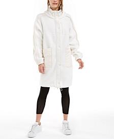 FP Movement Glacier Fleece Jacket
