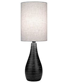 Large Quatro Table Lamp