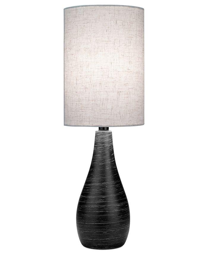 Lite Source - Large Quatro Table Lamp