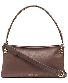 Raya Demi Shoulder Bag