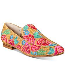 Women's Westley Loafers