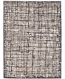 """Expressions Elan Oyster 9'6"""" x 12'11"""" Area Rug"""