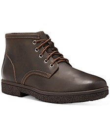 Men's Goldsmith Boots