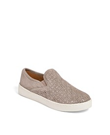 Ronnie Slip-on Sneakers