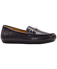 Trevi Loafers