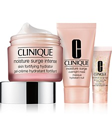 3-Pc. Skincare Specialists Set - Intense Hydration