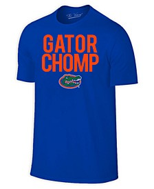 Men's Florida Gators Slogan T-Shirt