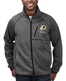 Men's Washington Redskins Switchback Jacket