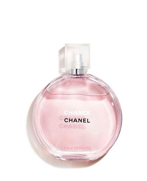 CHANEL Eau de Toilette Spray, 1.7-oz