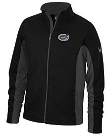 Spyder Men's Florida Gators Constant Full-Zip Sweater Jacket