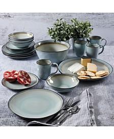Miranda Dinnerware Collection