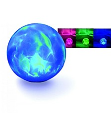 Supernova Color Changing Sphere
