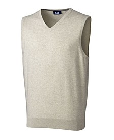 Lakemont Sweater Vest