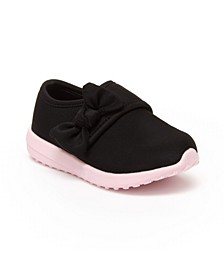 Toddler and Little Girl's Eden2 Sneaker