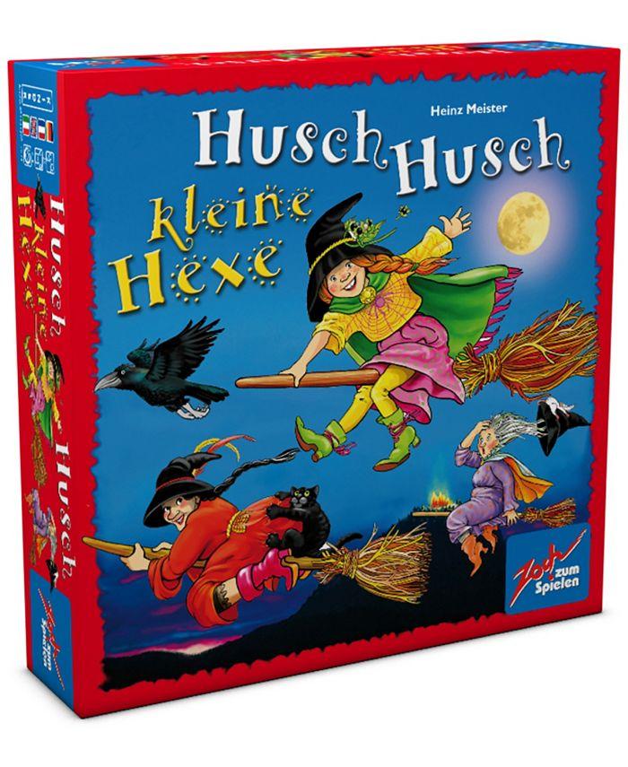 Zoch Verlag -