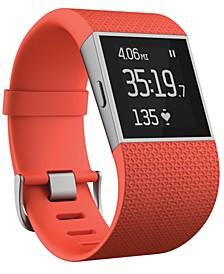 Digital Surge Fitness Super Watch