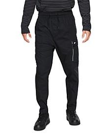 Men's Sportswear Cargo Pants