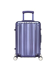 "Aileron 20"" Hardside Carry-On Spinner"