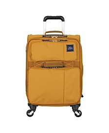 """Whidbey 20"""" Carry-On Luggage"""