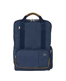 Whidbey Travel Backpack