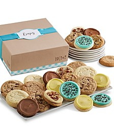 Enjoy Cookie Gift 12 Pieces