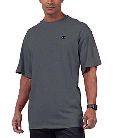 Men's Big & Tall T-Shirt