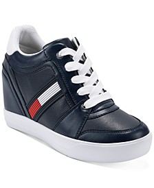 Women's Delsia Sneakers