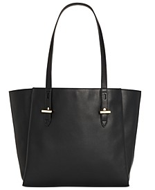 INC Haili Tote, Created for Macy's