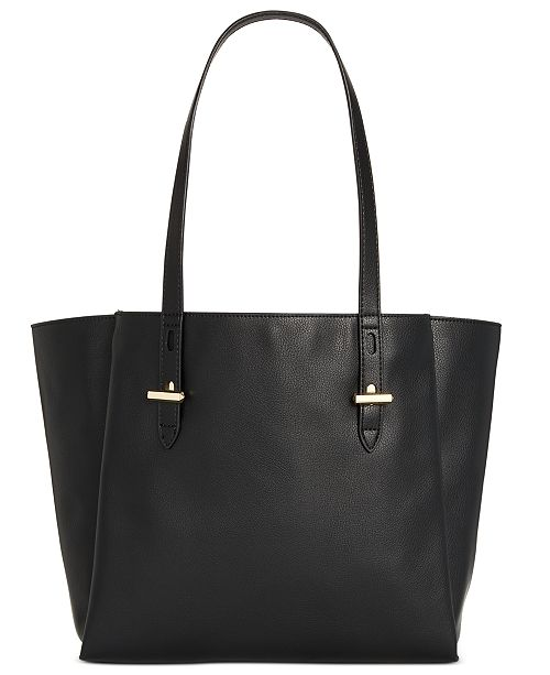 INC International Concepts INC Haili Tote, Created for Macy's