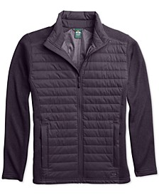 EMS® Men's Destination Hybrid Jacket