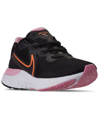Nike Shoes Clearance - Macy's