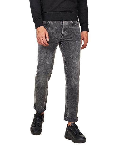 G Star Raw Men's Clothing Sale & Clearance 2020 Macy's