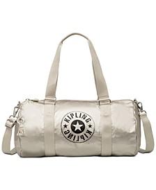 New Classics Onalo Duffel Bag