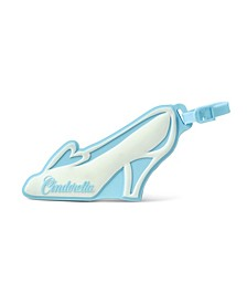 Disney by Cinderella Luggage ID Tag