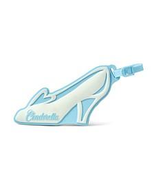 Disney by Cinderella Luggage ID Tag